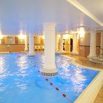 Mill Hotel & Spa Destination Chester