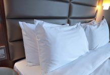 Cheap Hotels In Chester