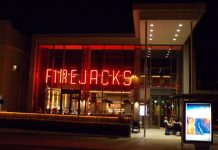 Firejacks Chester