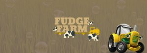 Fudge Anuimal Farm