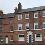 9 Cromwell Court Chester