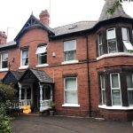Baytree Lodge Chester