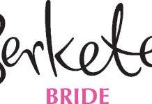 Berketex Brides