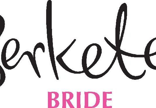 Berketex Brides