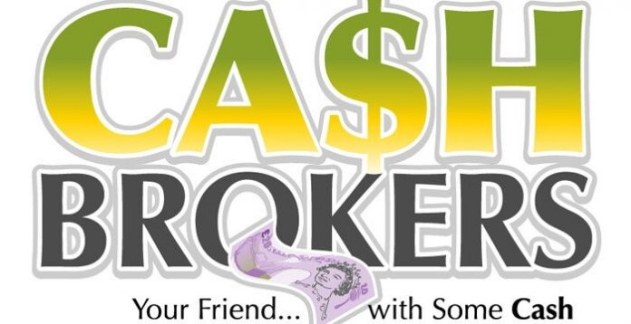 Cash Brokers