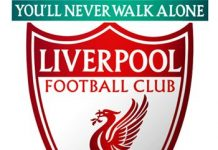 Liverpool FC Store