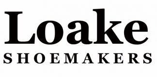 Loake Shoemakers