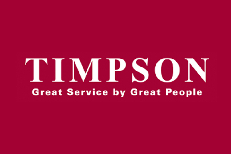 Timpson Shoe Repairs