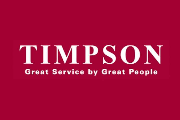 Timpson Shoe Repairs
