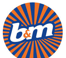 B&M Bargains Chester