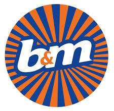 B&M Bargains Chester