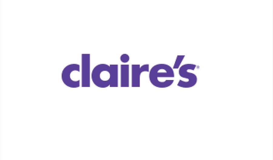 Claire's Accessories Chester