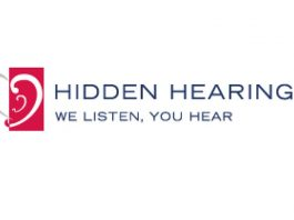 Hidden Hearing Ltd Chester