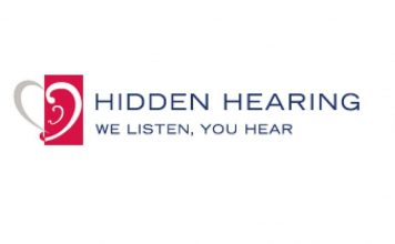 Hidden Hearing Ltd Chester