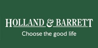 Holland & Barrett Chester
