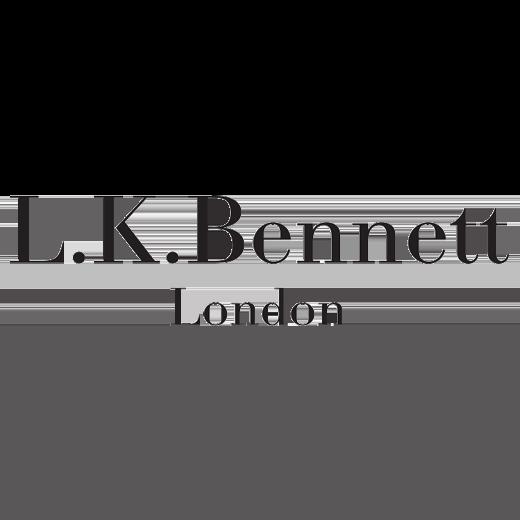 L.K. Bennett Chester
