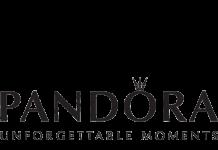 Pandora Chester