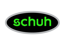 Schuh Chester