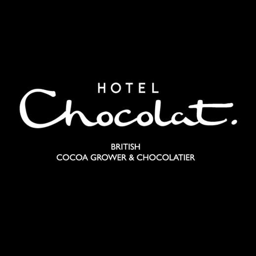 Hotel Chocolat Chester