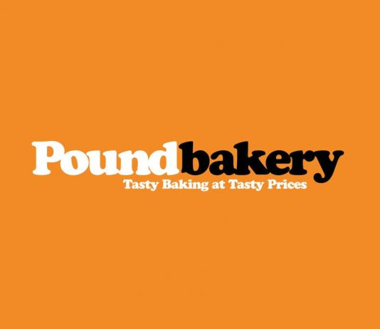Pound Bakery Chester