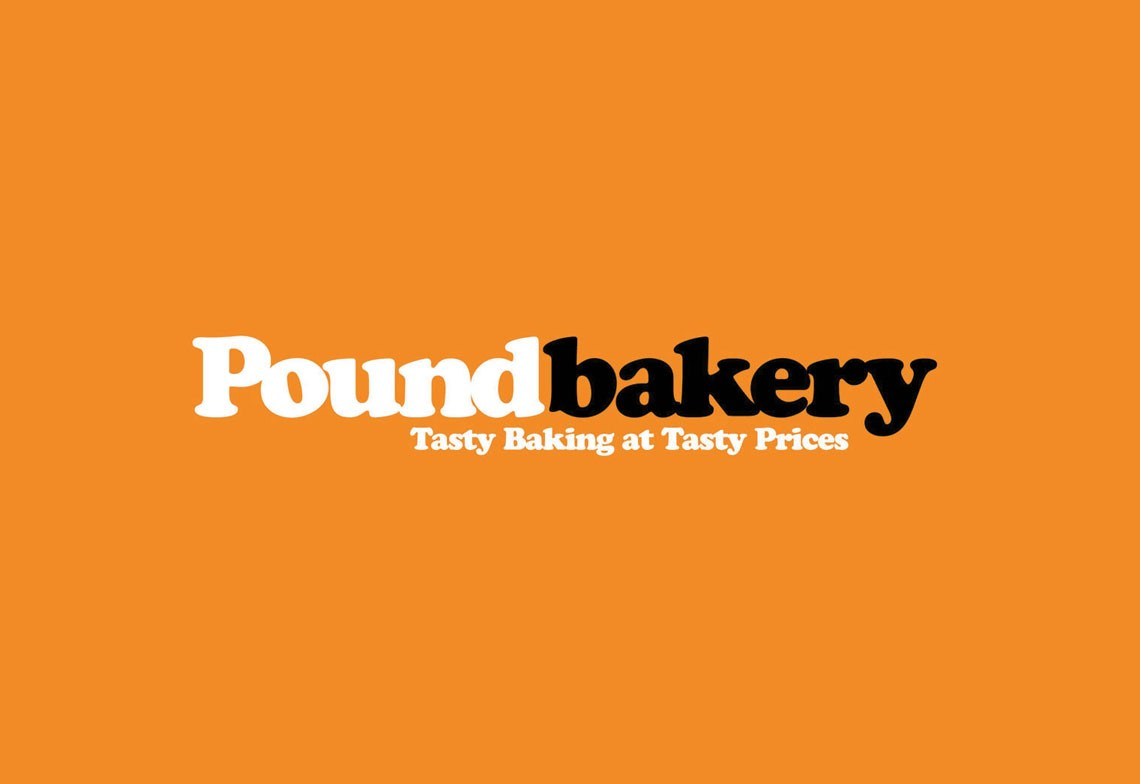 Pound Bakery Chester