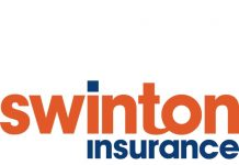 Swinton Insurance Chester