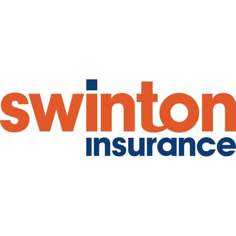 Swinton Insurance Chester
