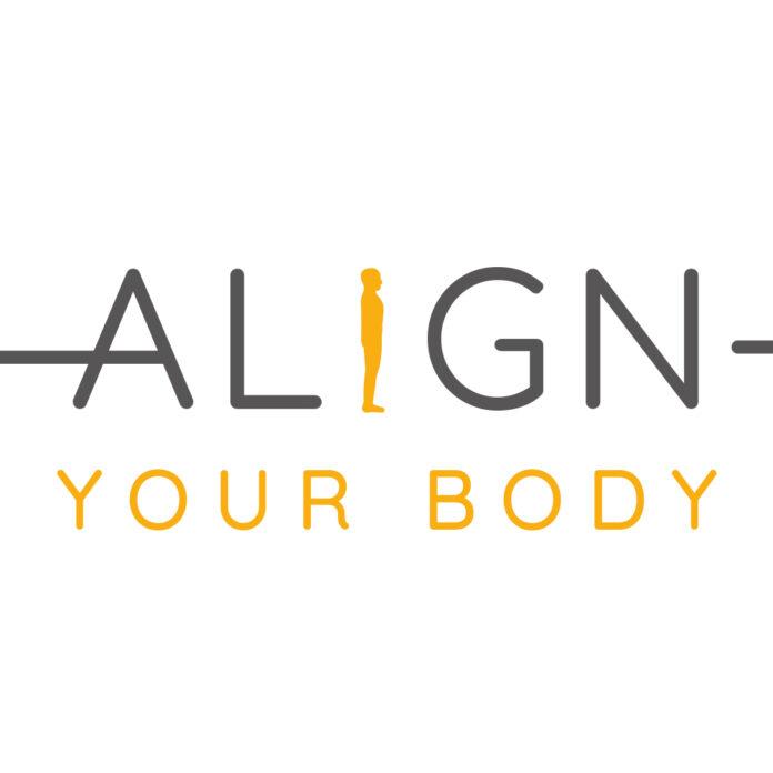 Align Your Body