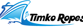 Timko Ropes